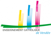 Logo-EC-Vendee