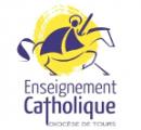 Logo_DDEC37