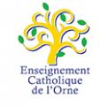 Logo_DDEC61