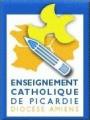 Logo_DDEC80