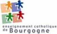logo_DDEC_bourgogne