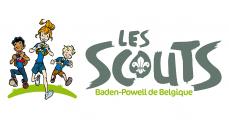Les-scouts-belges