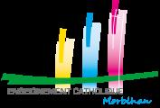 Logo-EC-Morbihan
