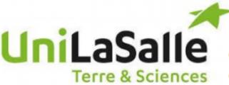 UniLaSalle